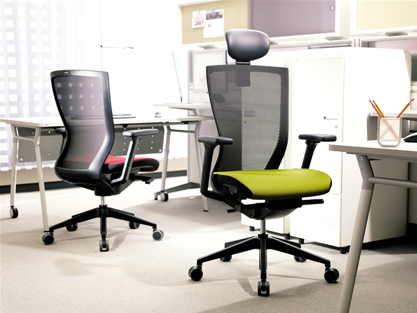 Productos siller a mobiliario oficina navarra pamplona for Mobiliario oficina pamplona